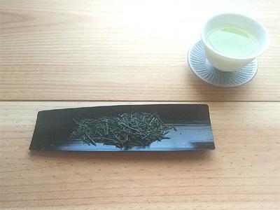 八女茶くま園 特級煎茶やぶきた