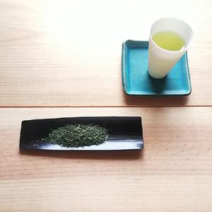 八女茶くま園 煎茶やぶきた減農薬栽培