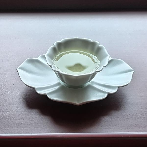 八女茶くま園 深蒸し煎茶
